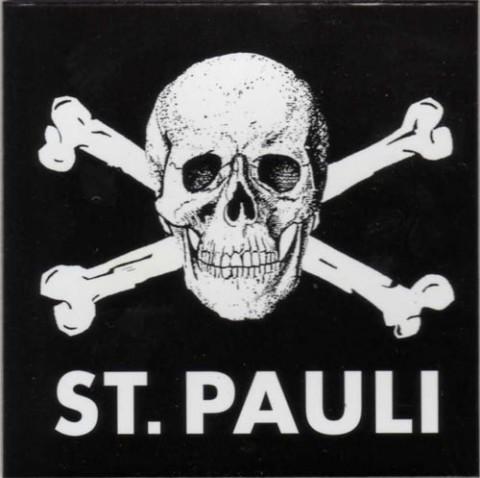 SAN PAULI