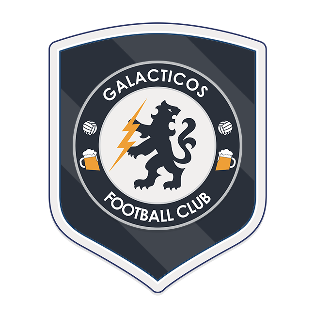 GALACTICOS