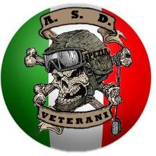 I Veterani